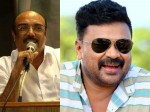 Liberty Basheer Replies Dileep S Remarks About His Personal Life