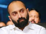 Fazil Advised Fahadh Faasil Learn From That Lead Actor