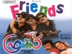 Who Can Replace Jayaram Mukesh Sreenivasan If Friends Is Remade Now
