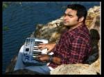 Gopi Sundar Challenging To Troll Media