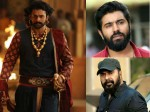 Analysis Has Baahubali 2 The Conclusion Affected Other Malayalam Movies