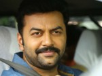 I Choose Film Now Based On How Much It Challenges Me As An Actor Indrajith