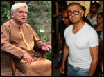 Javed Akhtar On Sonu Nigam S Azaan Controversy