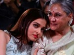 Jaya Bachchan Did Not Celebrate Her Birthday Aishwarya Rai Bachchan Father Death
