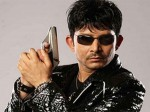 Kamaal R Khan Comments On Baahubali 2 Film