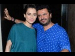 Kangana Ranaut S Take On The Sexual Harassment Allegations Against Vikas Bahl