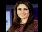 Kareena Kapoor To Receive A Surprise From Bollywood King Khans