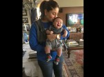 Kareena Kapoor Khan Upset Judgemental About Taimur Ali Khan S Upbringing