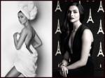 Deepika Padukone Is Upset About Katrina Kaif S Debut On Instagram