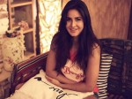 Katrina Kaif Invites Fans To Her New Home They Are Going Crazy