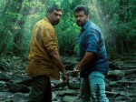 Indrajith Biju Menon S Lakshyam Official Trailer Is Out