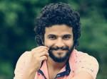 Deepti Sati Joins Neeraj Madhav S Spy Thriller