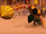 Fanmade Trailer The Mahabharatham