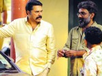 Puthan Panam Teaser Intriguing One Featuring Mammootty Nithyananda Shenoy
