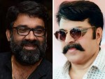Puthanpanam Release Preponed To April