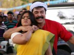 Mammootty Varalaxmi Sarathkumar Back Together