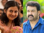 Lichi To Be Part Of Laljoses Mohanlal Movie