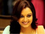 Manju Warrier Joins New Movie Villain