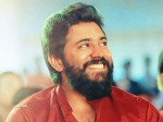 Before Sakhavu Box Office Analysis Of Nivin Pauly S Previous 5 Movies