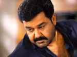 Mohanlal Says Working With Ram Gopal Varma Was An Honour