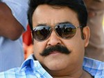 Lal Jose S Next Movie Mohanlal Turns College Principal