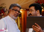 Joshy Mohanlal Udaykrishna Movie Named Wayanadan Thampan