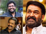 Confirmed Mohanlal Join Hands With Shaji Kailas Renji Panicker Team
