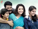 Munthirivallikal Thalirkkumbol Final Collection Report