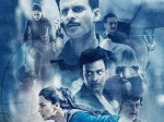 Naam Shabana Review The Great Father First Review