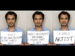 Nawazuddin Siddiqui Takes A Dna Test To Find Out His Religion