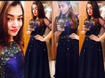 Nazriya S New Picture Goes Viral On Social Media