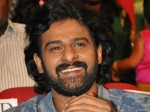 Prabhas And Mohanlal In Same Track