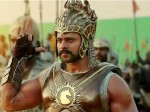 Bahubali 2 Conclusion Is Not The End Says Rajamouli