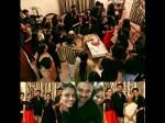 Meenakshi Dileep Birthday Photos Getting Viral In Facebook