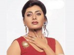 Actress Priya Raman Back To Film