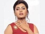 Actress Priya Raman Back To Film