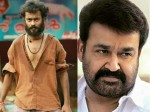 Angamaly Diaries Fame Sarath Kumar Grabs A Role In Mohanlals Next