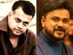 Gautham Menon Wants To Work With Dileep