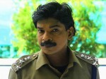 Santhosh Pandit Attacks Krk In Trolling Mohanlal