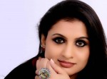 Actress Suchitra Thanks Fans Through Facebook Video