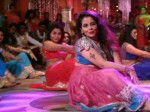 Sathya Movie Item Song Troll