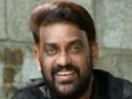Sethurama Iyer Cbi Back Again