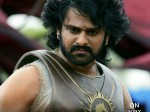 Prabhas Reveals Why Kattappa Killed Baahubali