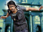 Prabhas To Make His Bollywood Debut Soon