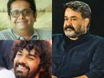Mohanlal Not Pranav Mohanlal S Film