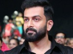 Prithviraj Clear The Rumor About His Dream Project Aadujeevitham