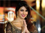 Priyanka Chopra Voted Second Most Beautiful Woman In The World