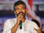 S S Rajamouli Confirms Talking To Aamir Khan About Mahabharatha