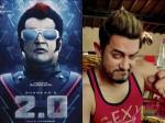 Rajanikanth Shankar 2 0 Release Postponed