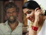 Rajisha Vijayan Not Act In A Beauty Enhancement Products
